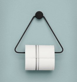 Fermliving Toiletrolhouder