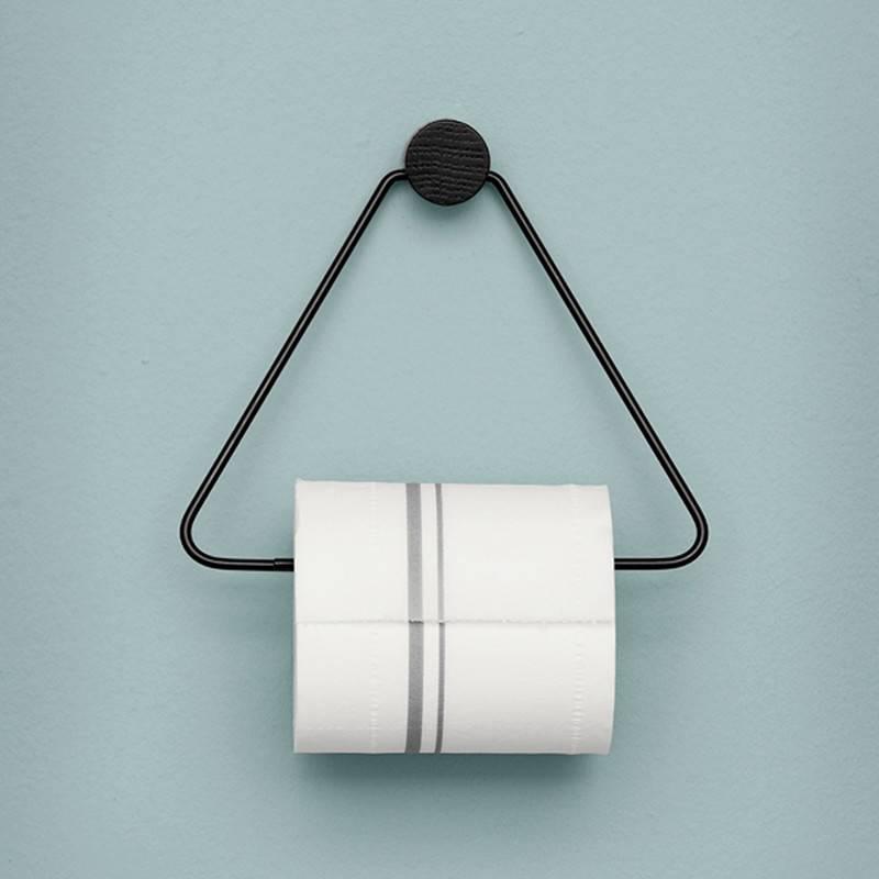 Fermliving Toiletrolhouder Fermliving