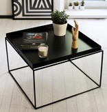 HAY Tray Table Coffee Square