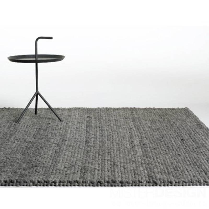 HAY Tapis Peas 80 x 140 cm