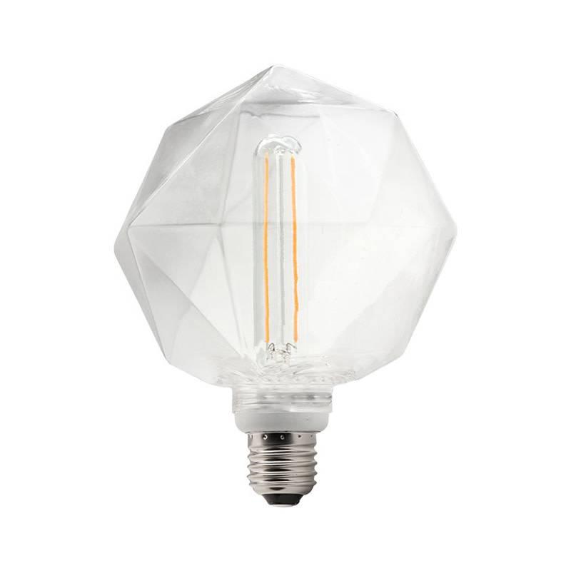 zangra Ampoule Quartz 120mm LED 3.5W