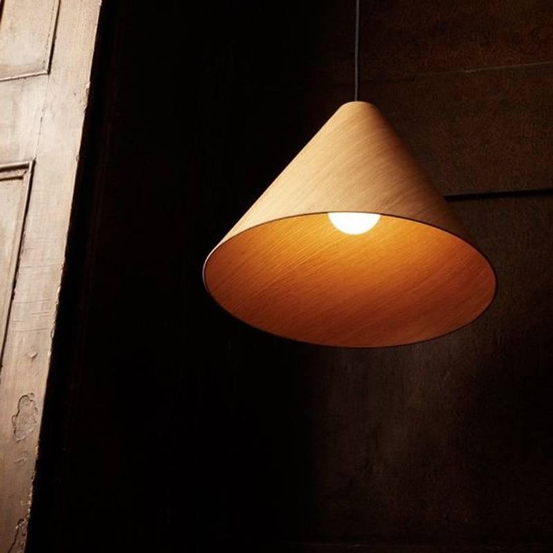 HAY Lampe suspendue 30Degree Medium