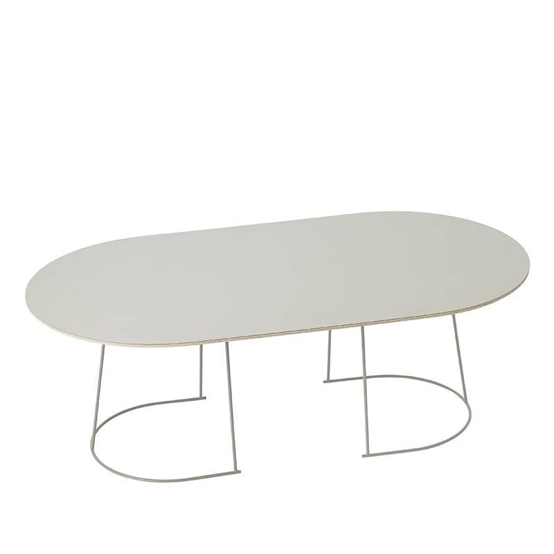 Muuto Airy table de salon