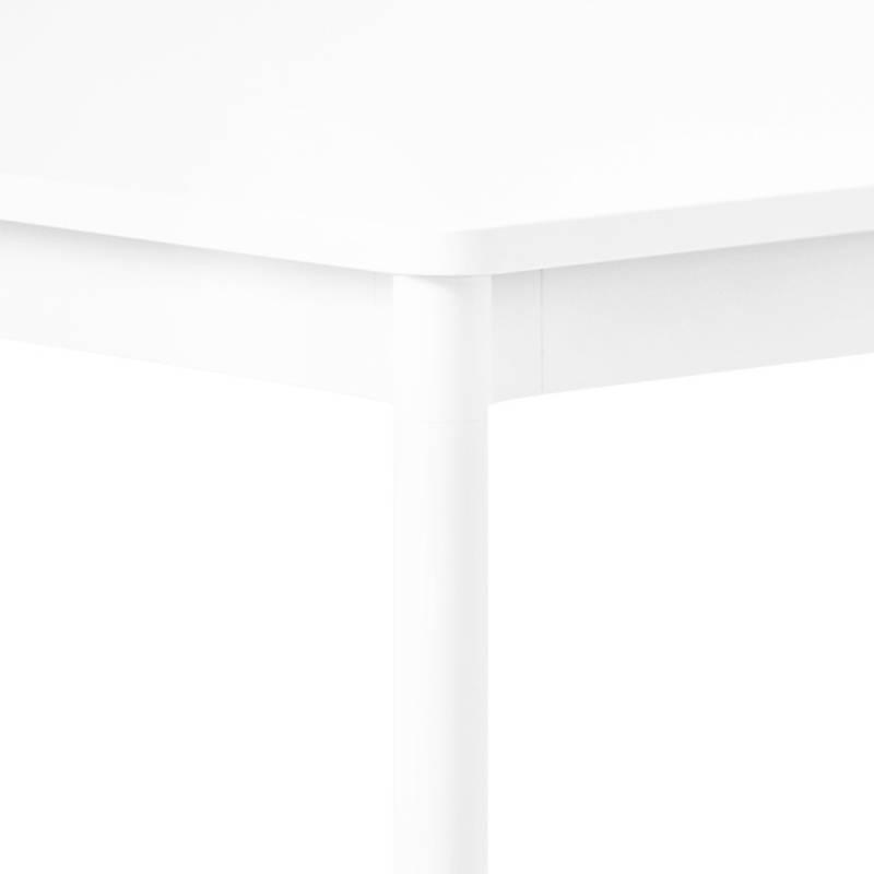 Muuto Base XL 250x90 cm  Table
