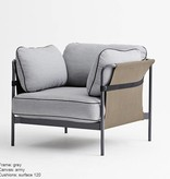 HAY CAN sofa Surface 1p