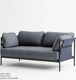 HAY CAN sofa Surface 2p