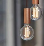 NUD Collection Tube Aqua hanglamp