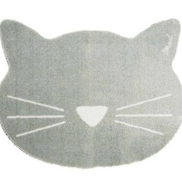 Mad About Mats Loulou tapis doux - touch 70 x 80