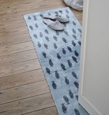 Mad About Mats Tapis doux Sally touch