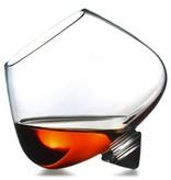 Normann Copenhagen Cognacglas (set van 2)