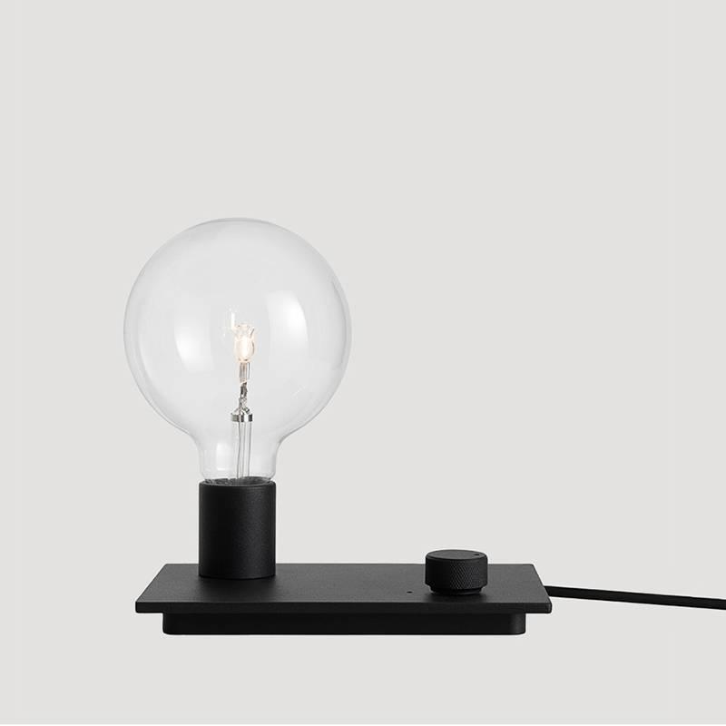 Muuto Control Lamp