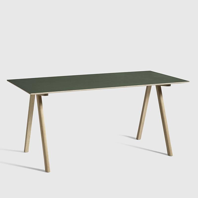 HAY CPH10 W 160 x D 80 Desk
