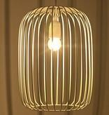 Serax Draadlamp Marella