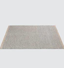 Muuto 200 x 300cm Ply tapijt