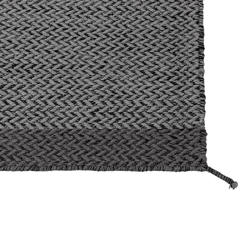 Muuto 200 x 300 cm Tapis Ply