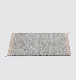 Muuto 85 x 140cm Ply tapijt