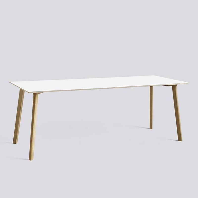 HAY CPH DEUX 210 tafel L200xB75