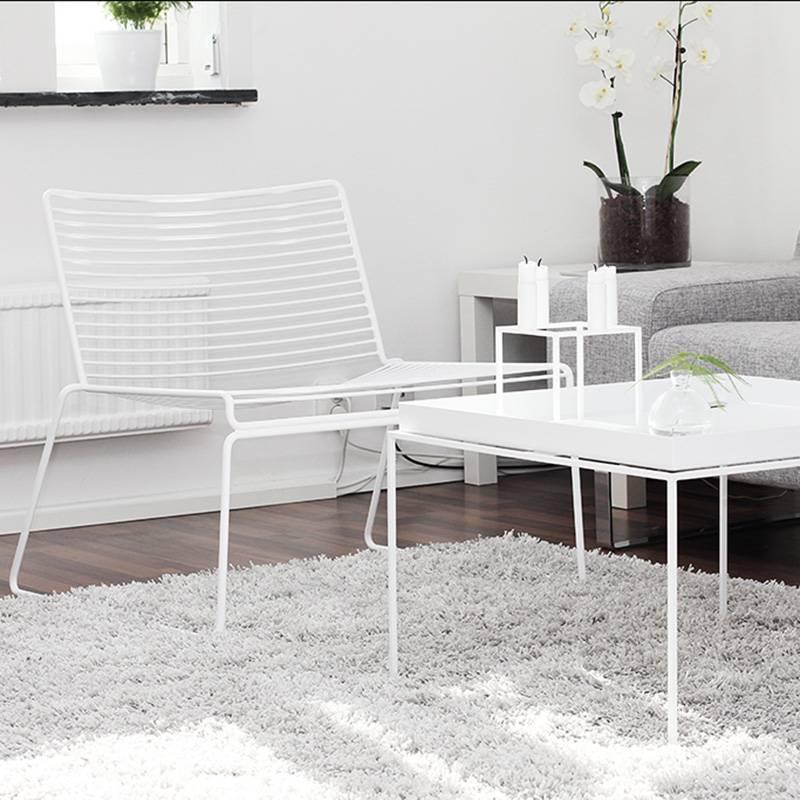 Serax Paola Navone Lounge Armchair