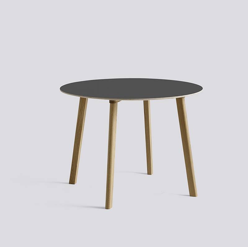 HAY CPH DEUX 220 Ø98 table