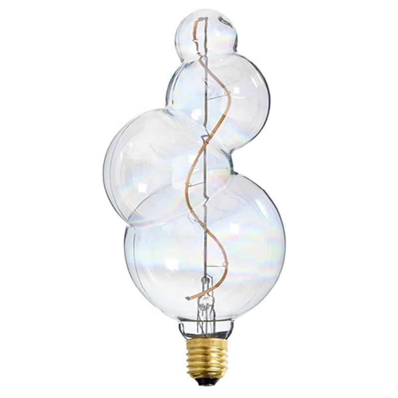 NUD Collection LED lamp Bubbel