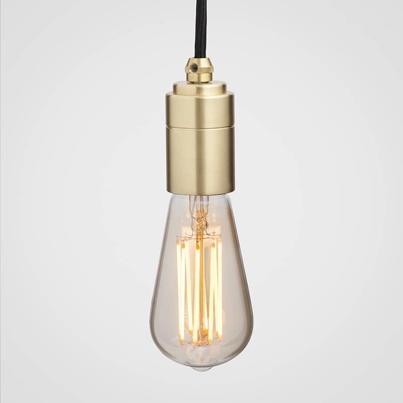 Tala LED LED Bulb Squirrel