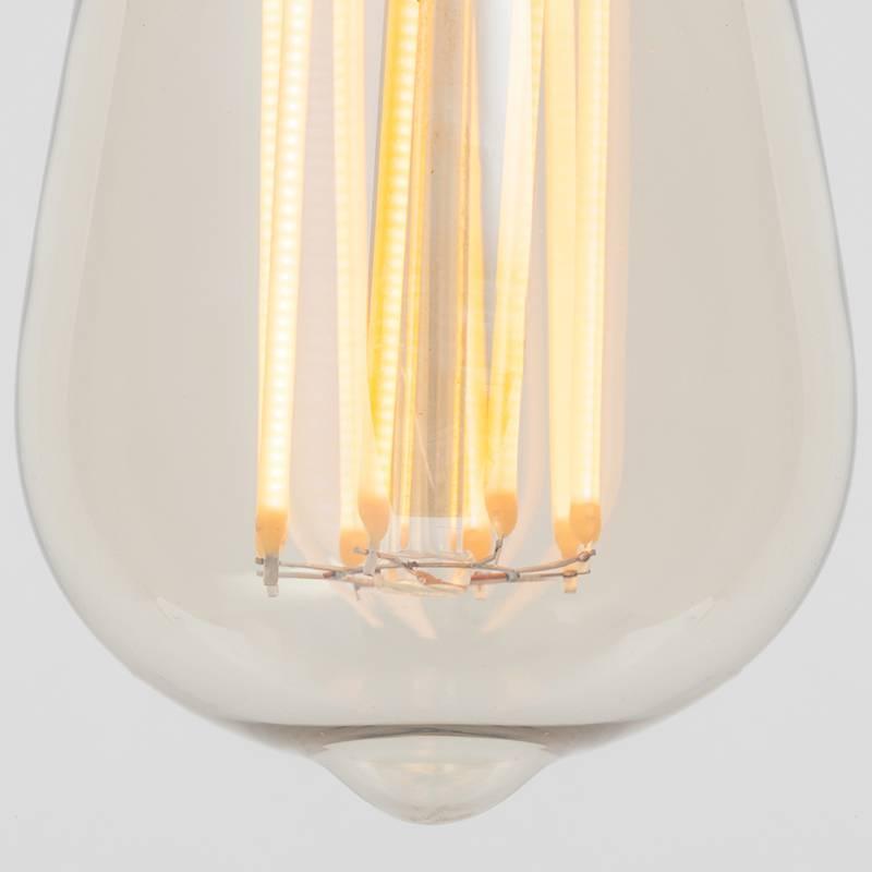 Tala LED Ampoule LED Squirrel