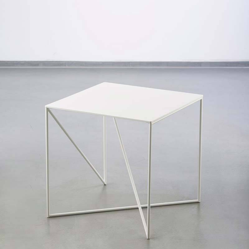 Grupaproducts DOT-Salontafel Small