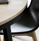 Opsmuk Table Ronde (noir)