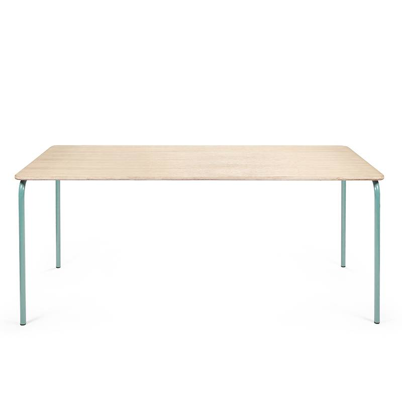 Declercq Mobilier ML table 120x70cm