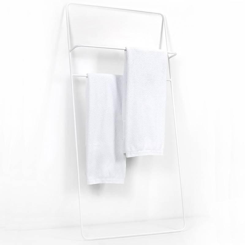 Serax Juno porte-serviette