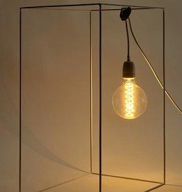 Serax Lamp Just A Light Carre