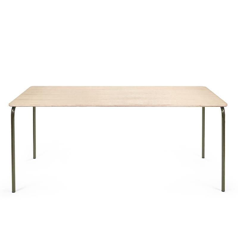 Declercq Mobilier ML table 200x100cm