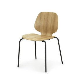 Normann Copenhagen My Chair