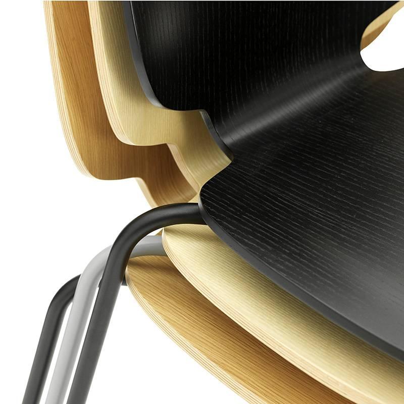 Normann Copenhagen My Chair