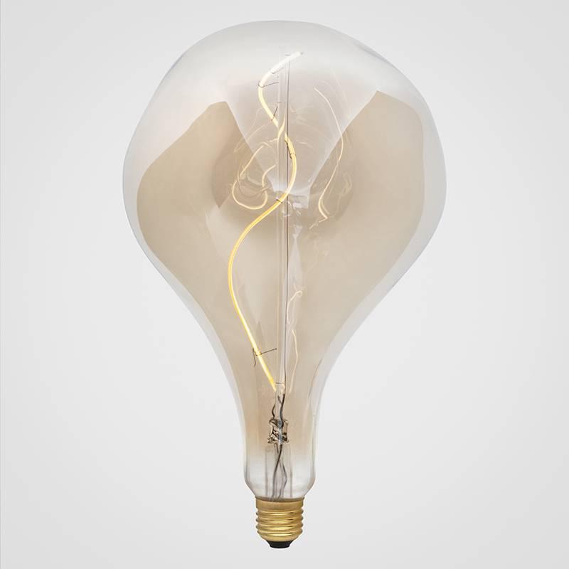 Tala LED Voronoi II lampe