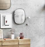 Muuto Lampe murale Lean