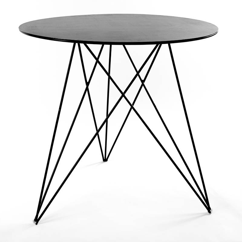 Serax Table bistro 'Sticchite'