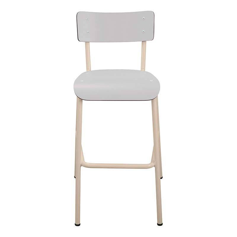 Les Gambettes Retro Haute Chaise Suzie