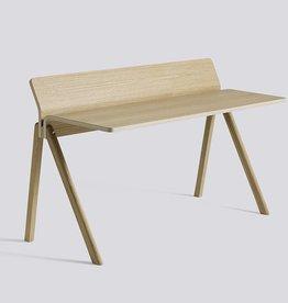 HAY CPH190 Copenhague Table