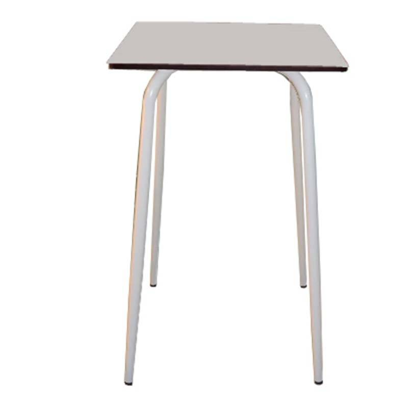Les Gambettes Table de Bar Véra (H 110 cm)
