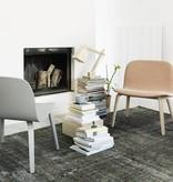 Muuto Visu Lounge Chair