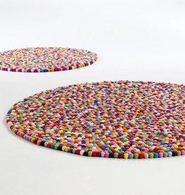 HAY Pinocchio tapijt
