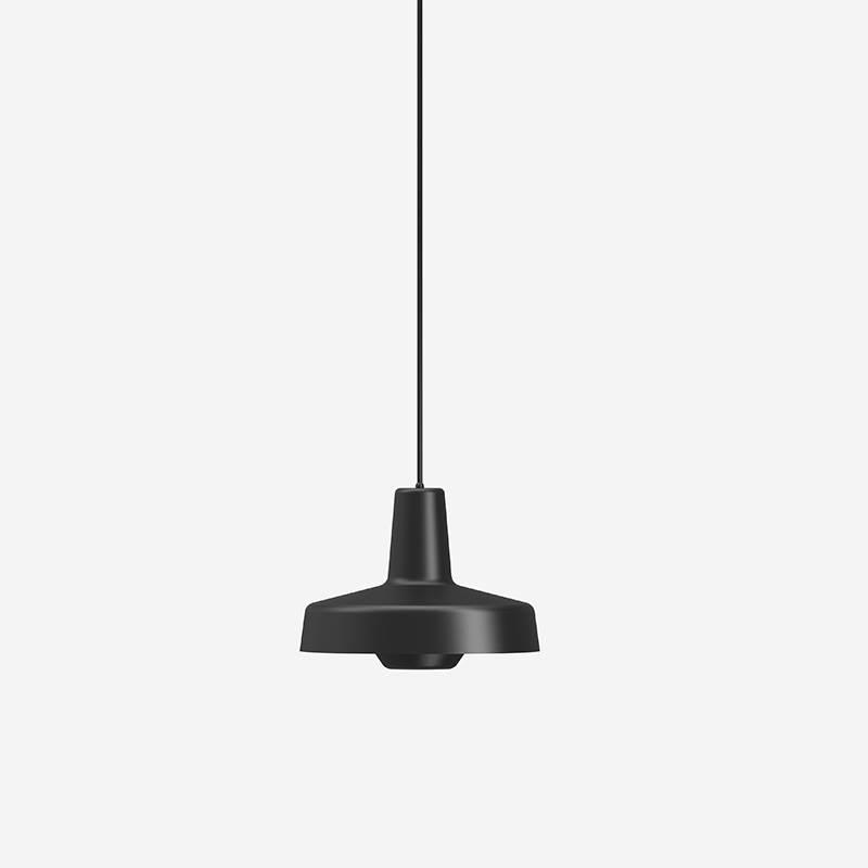 Grupaproducts Arigato lampe suspendue