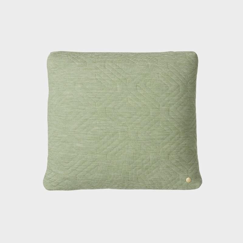 Fermliving Quilt Cushion