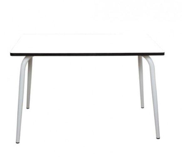Les Gambettes Table Véra 120cm