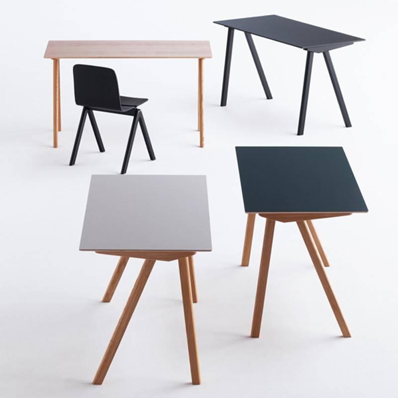 HAY CPH90 Copenhague Table