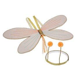 Meri Meri Verkleedset Butterfly
