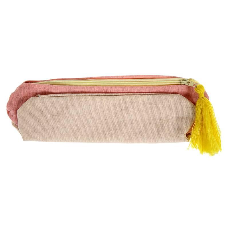Meri Meri Trousse hotdog