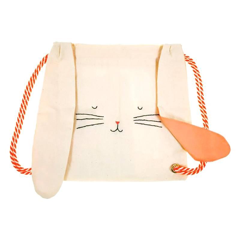 Meri Meri Bunny sac à dos