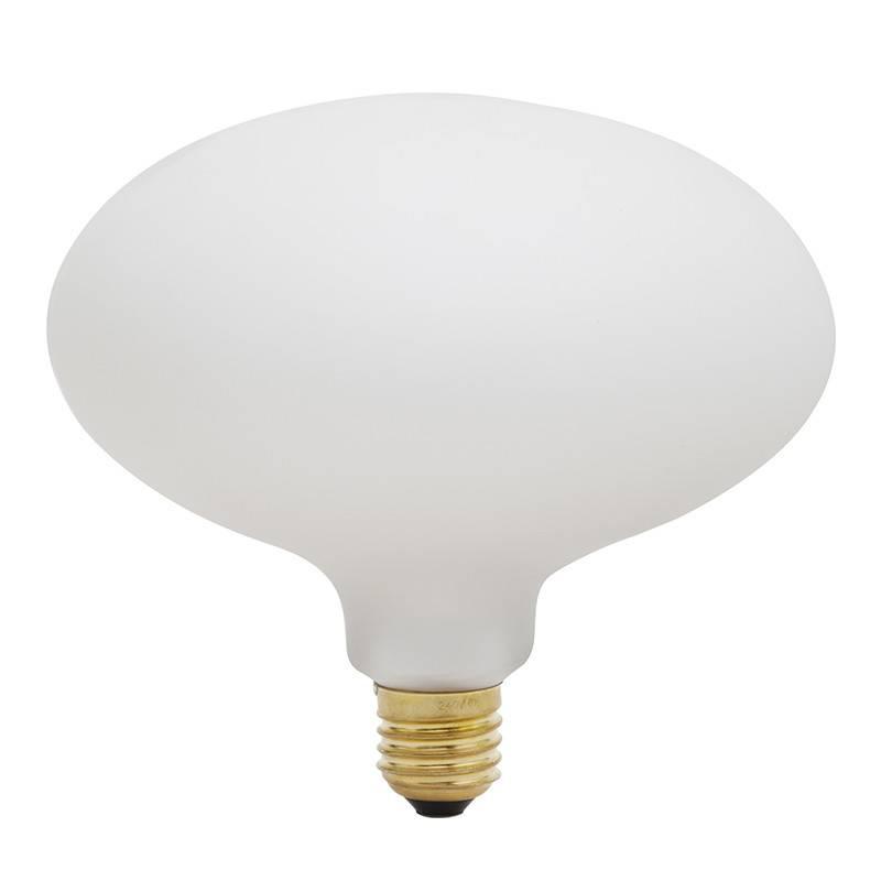 Tala LED LED Bulb Oval